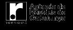 agencia de residus de catalunya